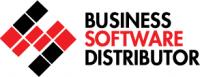 Бизнес Софтуер Дистрибутор ЕООД logo