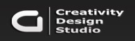 Креативити Дизайн Студио ООД logo