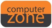 Computer Zone DreamTech logo