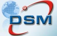 ДСМ ООД logo