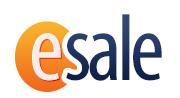 eSale.bg logo
