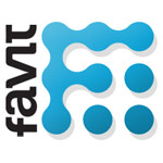 Favit Network logo