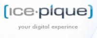 Айс Пийк Медия logo