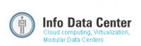 Data Center Bulgaria logo