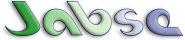 Jabse.com logo