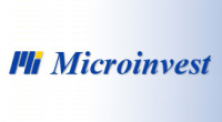 Microinvest logo
