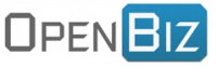 Open Biz - Уеб решения logo