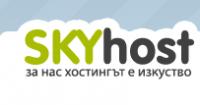 Скай Ай Ти ООД logo
