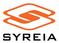 Syreia Ltd. logo