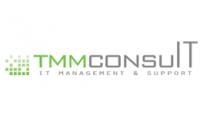 ТММ Консулт ООД logo