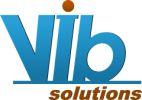 ВИБ Сълушънс ООД logo
