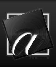 Уеб Арт ЕООД logo