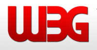 Уеб Дизайн България Груп ООД logo