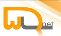 Уеб Дизайн България ООД logo