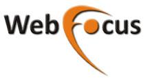 Уеб Фокус ЕООД logo