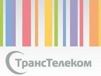 Транс Телеком