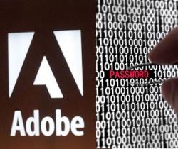 Хакери откраднаха изходния код на част от софтуера на Adobe и данните на над 3 млн. потребители