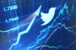 Twitter ще последват примера на Facebook