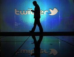Twitter нарушава патенти на IBM?
