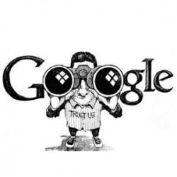 Може ли Google да ви подслушва през Chrome?