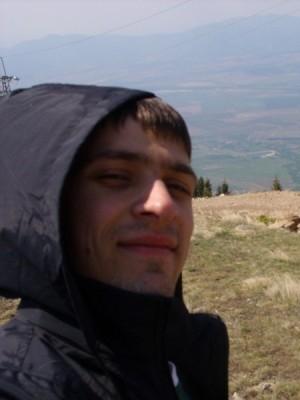 Аватар на mlazarov