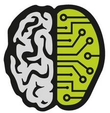 Аватар на brain