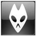 Foobar2000 logo
