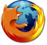 {S_NAME} logo