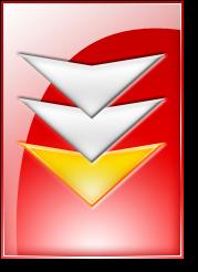 FlashGet logo