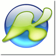 K-Lite Codec Pack Full logo