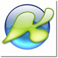K-Lite Codec Pack Full лого