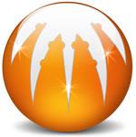 BitComet лого