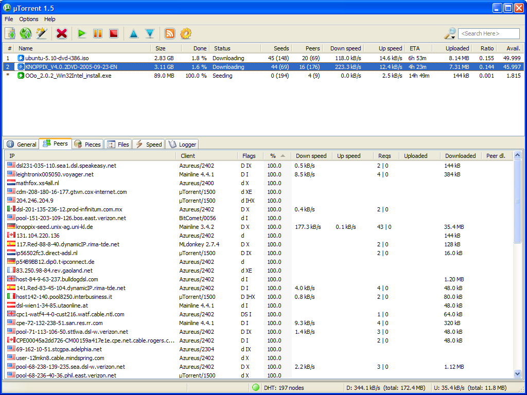 download melatonin and melatonergic drugs in
