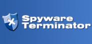 Spyware Terminator logo