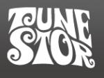 Tunestor logo