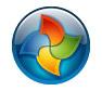 TweakVI logo