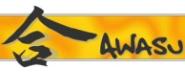 Awasu logo