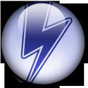 DAEMON Tools logo