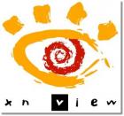 XnView Full лого