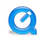 QuickTime Alternative logo