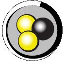 RevConnect logo