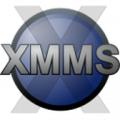 XMMS logo