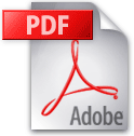 Adobe Acrobat Reader logo