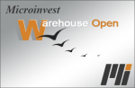 Microinvest WarehouseOpen logo