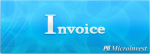 Microinvest Invoice logo