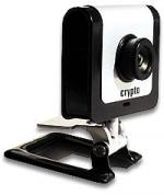Crypto CMe2 logo