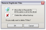 Easy Duplicate Finder logo