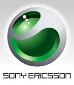 Sony Ericsson Themes Creator logo