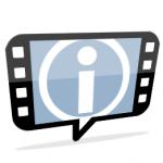 MediaInfo Lite logo