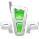 QIP Infium logo